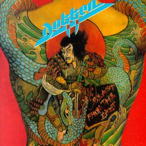 "Dokken: ""Beast from the East"""