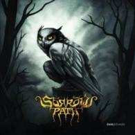 Sorrows Path - Doom Philosophy (2014) Doom
