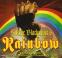 Απολαύστε live τους Ritchie Blackmore's Rainbow