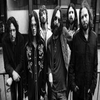 Black Sabbath – Dehumanizer (1992) Black